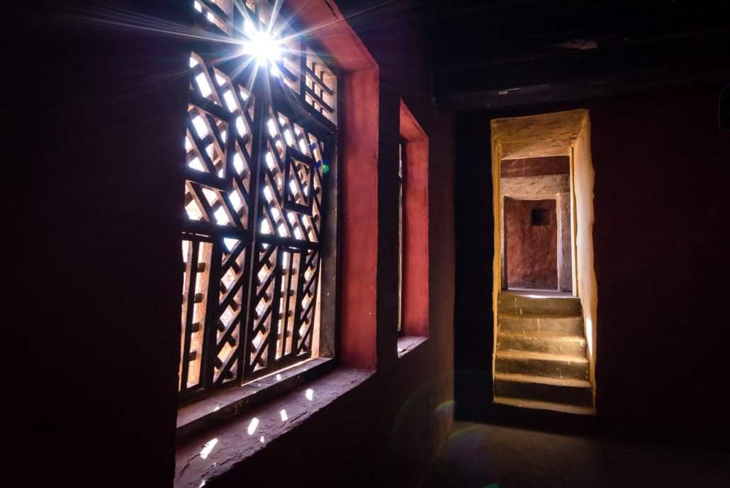 Museum Cinema of Ouarzazate